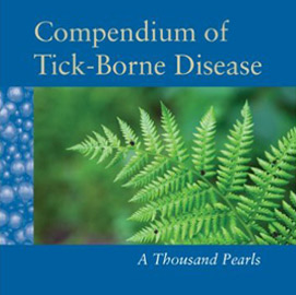 Compendium of Tick-Borne Disease