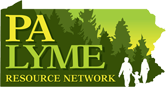 PA Lyme Resource Network