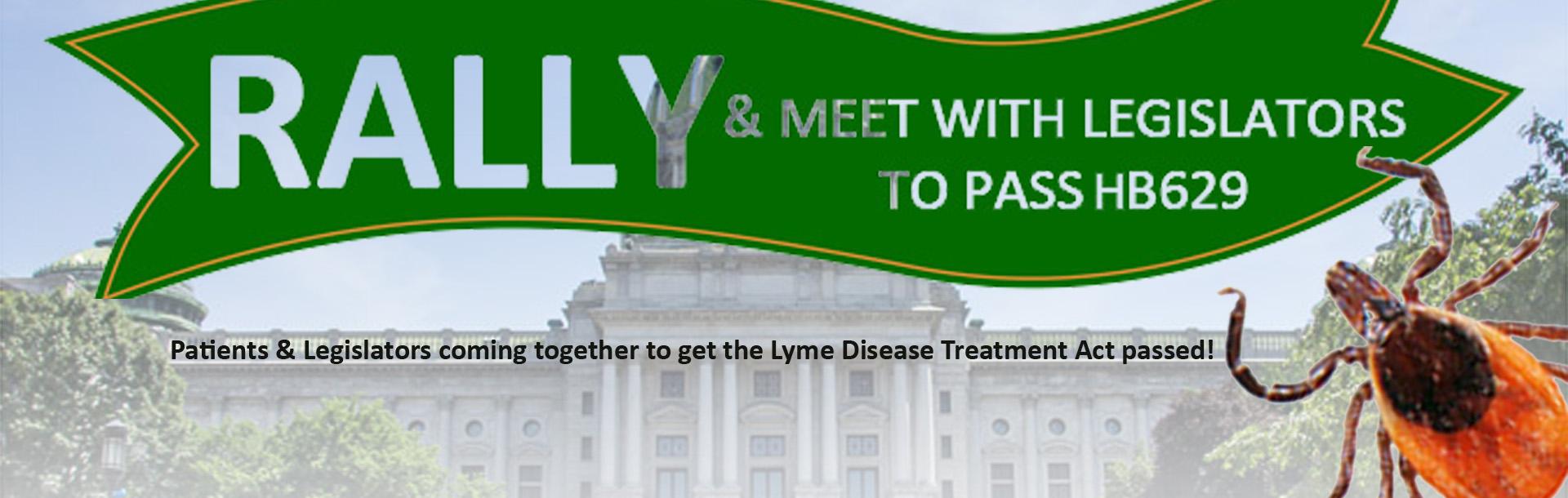 lyme-disease-rally