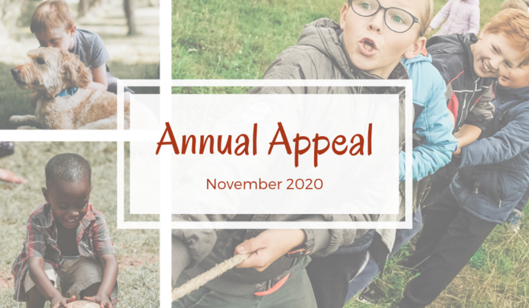pa-lyme-resource-network-annual-appeal