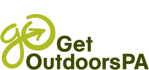 get-outdoors-pa-logo-transparent